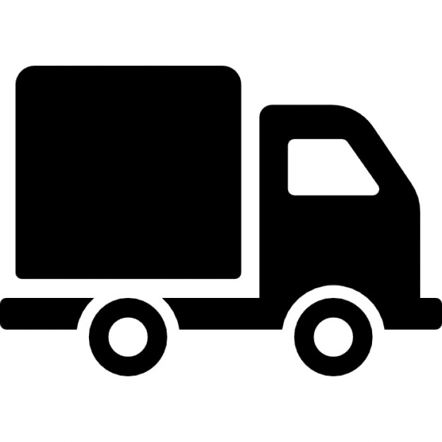 delivery-truck-318-61634.jpg