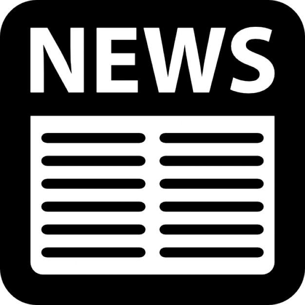 news-icon.jpg